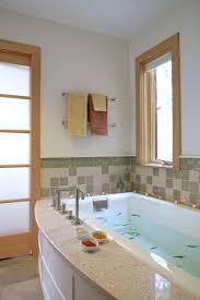 Bathroom Window Trim Window Trim Styles By Todd Vendituoli New Bob Vila