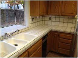 kitchen tile kitchen countertop tile countertops 17 tile kitchen