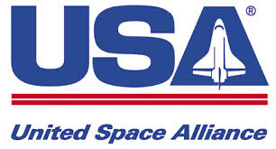 workforce reduction united space alliance announces major workforce reduction space