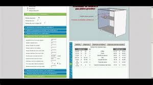logiciel de cuisine gratuit bien logiciel de plan de cuisine 3d gratuit 1 logiciel conception