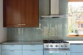 kitchen wall cabinets ideas kitchen wall ideas beyond paint