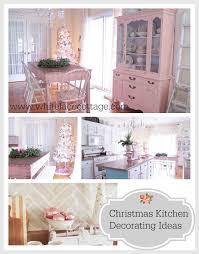 kitchen mantel decorating ideas kitchen decorating ideas white lace cottage