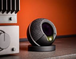 Home Security by 12 Home Security Gadgets To Keep You Safe At Home U2013 Gadget Flow