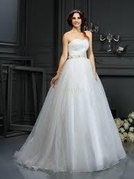 vintage wedding dresses for sale vintage wedding dresses buy vintage bridal gowns online