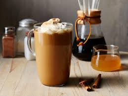 7 coffee shop drinks you can make at home myrecipes