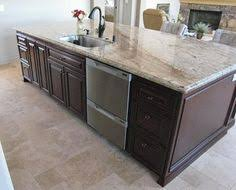 kitchen island electrical outlet kitchen island electrical outlets kitchen island