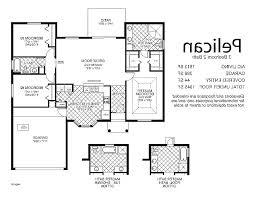 budget house plans economic house plans economic house plans south elegant apartments