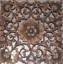 wood wall carvings carved wooden wall in the style of and mitchell s house