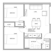 113 best adu images on pinterest architecture garage apartments