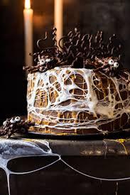 fun halloween cake ideas 1632 best party ideas images on pinterest birthday party ideas