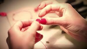 Image Swag Pour Fille by Tutoriel Diy Comment Faire Un Bracelet