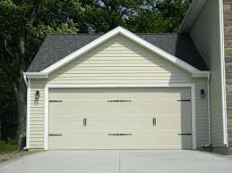 three car garage flagcraftsman door images craftsman style