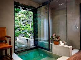 concrete interior design concrete and steel modern interior design digsdigs
