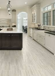 white kitchen cabinets with vinyl plank flooring modernize your kitchen with durable and comfortable sheet