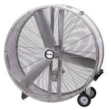 industrial floor fans home depot plain ideas commercial floor fans industrial suppy bei supply and