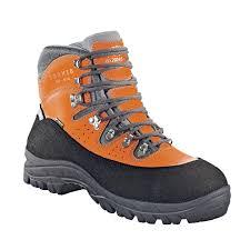 chaussure securite cuisine pas cher chaussures de sécurité pour homme femme pas cher lehner