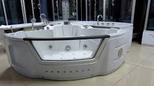 Jacuzzi Bathtubs For Two European Selling Two Person Jacuzzi Swg 1809 Hangzhou Casa