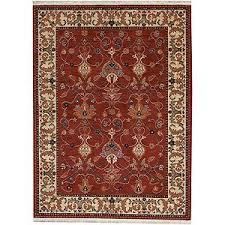 10 By 12 Rug Karastan Rugs U0026 Carpets Ebay