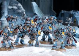from the fang 7th edition 40k new space wolves codex review