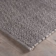 6x9 Wool Area Rugs Found It At Wayfair Supply Rizzy Rugs Mojave Beige Gabbeh Area