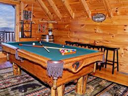 Pool Table Jack Remarkable Mountain Views On Top Of Pine Mo Vrbo