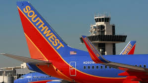Oklahoma Travel Air images Southwest announces new non stop flight from oklahoma city to jpg