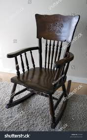 Vintage Childrens Rocking Chairs Antique Childrens Rocking Chairs Antique Furniture