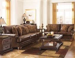 Mollai Collections Bedroom Set Ashley 992 Sofa U0026 Loveseat