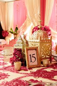 19 indian engagement decoration ideas home engagement party