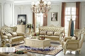 Provincial Living Room Furniture Unique Provincial Living Room Furniture For Beautiful