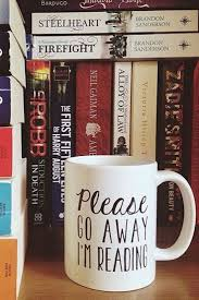 73 best awesome mugs images on pinterest