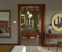 Treehouse Cleveland - inside ramside hall u0027s proposed luxury treehouses gazette live