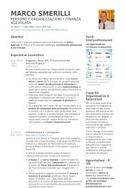 e resume 22 interactive theme example uxhandy com