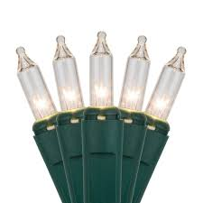 kringle traditions 20 mini lights 24 lead reviews wayfair