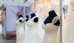 Wedding Dresses Cork Cork Bridal Sale Is Taking Place This Month In Aid Of Cancer Research