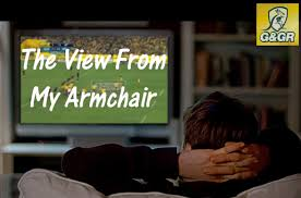 Armchair Analysis Rugby Analysis Archives Green And Gold Rugby