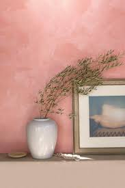 397 best colors pink images on pinterest colors pink paint