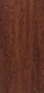 bruce turlington collection oak cherry 3 e538 discount pricing