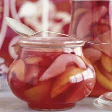 Totally Awesome Party Punch Ideas 30 Alcoholic Summer Punch Recipes Big Batch Cocktails For
