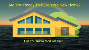 modular home facts you need to know before you buy youtube