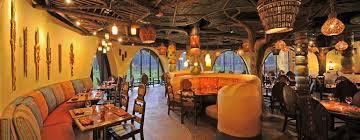 restaurant la cuisine lyon le guide des 250 meilleurs restaurants à lyon lyonresto