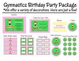 design sophisticated birthday party invitations for facebook