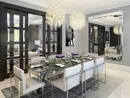 New Build Interior Design Ideas - Interior design new home ideas