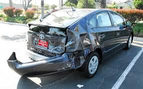 toyota prius brake recall brake defects on toyota prius causing accidents an