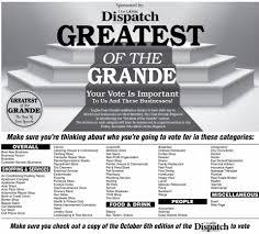 San Tan Valley Locksmith Casa Grande Dispatch Home Facebook