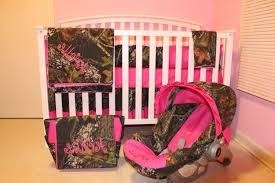baby nursery awesome ba room decorating ideas with army