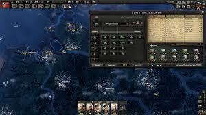 world of tanks nation guide hearts of iron iv on steam