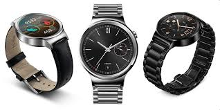 watches black friday huawei smart watches for android and iphone are now at black