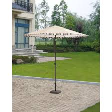 Umbrella For Beach Walmart Decor Rio Beach Chairs And Beach Umbrella Walmart