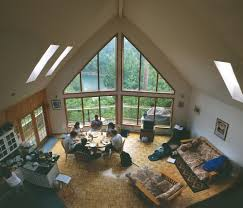 Houses With Big Windows Decor Big Houses Amenia Seriously Ill Bet If You Asked Anyone In